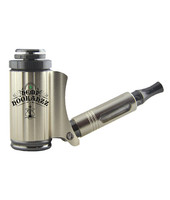 Hookahzz Folding E-Pipe image