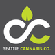 Seattle Cannabis Company logo