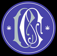 Clear Choice Cannabis logo