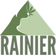 Rainier On Pine logo