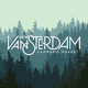 New Vansterdam logo