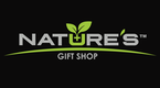 Nature's Gift Shop logo