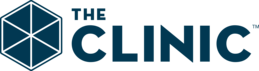 The Clinic - Jewell logo