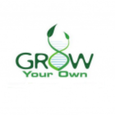 Grow Your Own - Denver logo