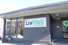 LivWell Enlightened Health - Pearl  photo