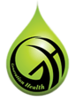 Generation Health logo