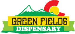 Greenfields - North logo