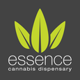 Essence Cannabis Dispensary - The Strip logo