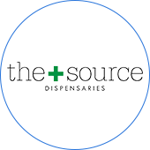 The Source - Las Vegas Top Dispensary