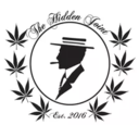 The Hidden Joint logo