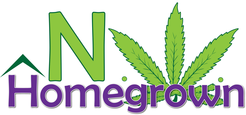 NW Homegrown logo