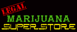 Legal Marijuana Superstore logo