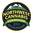 Northwest Cannabis Connection logo