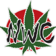 Northwest Collective - NWC logo