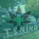 The Herbal Center - Tenino logo