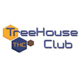 TreeHouse Club logo