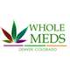 Whole Meds logo