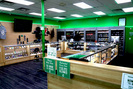Green Dragon Cannabis - Colfax photo
