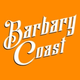 Barbary Coast Collective logo