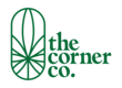 Green and Healthy Wellness logo