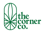 The Corner Co. logo