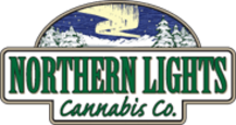 Northern Lights - Alameda logo