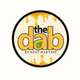 The dab Company by Next Harvest logo
