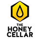 The Honey Cellar logo