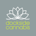 Dockside Cannabis - Seattle logo