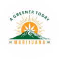 A Greener Today logo