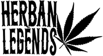 Herban Legends logo