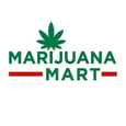 Marijuana Mart - Grand Mound logo