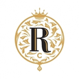 Royal's Cannabis logo