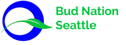Bud Nation logo