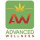 Advanced Wellness - Detroit logo