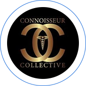 Connoisseur Collective Top Dispensary