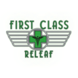 First Class Releaf in Lansing, MI