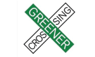 Greener Crossing in Detroit, MI