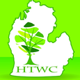 Healing Tree Wellness Center logo