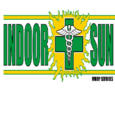 Indoor Sun Creations logo