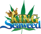 KING SEA WEED in Detroit, MI