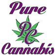 Pure Cannabis in Lansing, MI