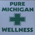 Pure Michigan Wellness Detroit in Detroit, MI