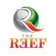 THE REEF DETROIT logo