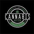Blooming Deals by Cannabis Nation logo