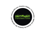 Brothers Cannabis logo