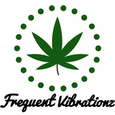 Frequent Vibrationz logo