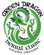Green Dragon Herbal Clinic logo