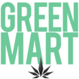 Green Mart  in Beaverton, OR