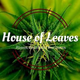 House of Leaves - Ashland logo